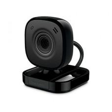 Web Cam Microsoft VX-800