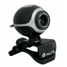 Web Cam NGS Xpresscam 300