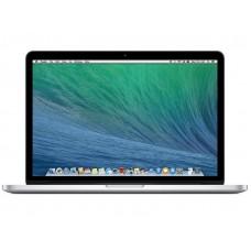APPLE MacBook Pro Retina 13'' i5 8Gb 128Gb