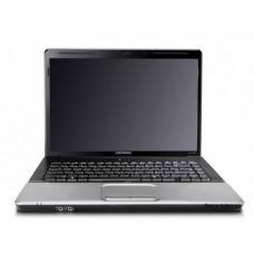 HP Compaq Presário CQ61 - Usado