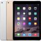 Apple iPad Air 2 - 128GB