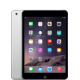 Apple iPad mini 3 - 64GB