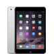 Apple iPad mini 3 - 64GB